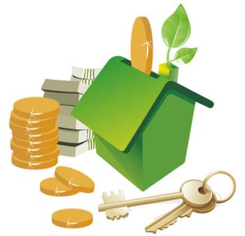 Aides financi res dec energies expert nergies for Aide financiere renovation maison
