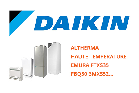 distributeur daikin dec energies expert nergies renouvelables landes. Black Bedroom Furniture Sets. Home Design Ideas