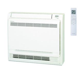 Pompe chaleur air air dec energies expert nergies for Chauffage pac air air