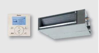 pompe chaleur air air dec energies expert nergies renouvelables landes. Black Bedroom Furniture Sets. Home Design Ideas