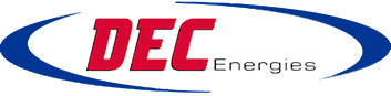 Logo Dec Energies